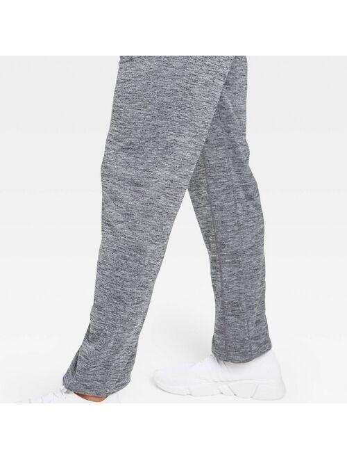 Men's Train Pants - All in Motion