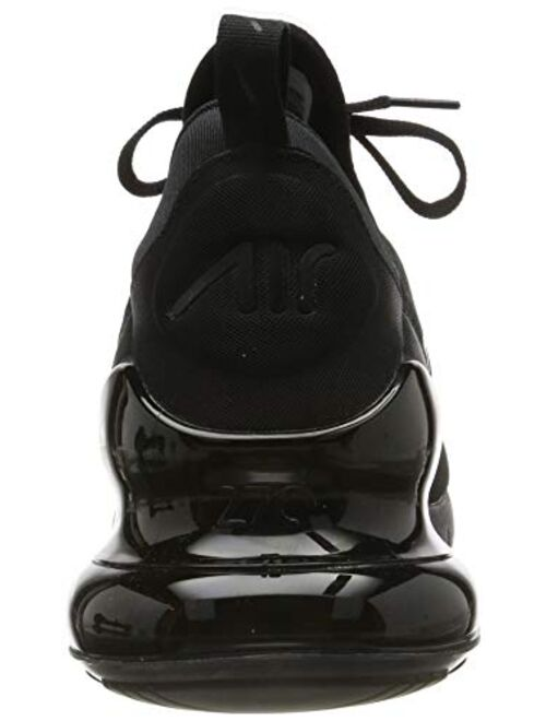 Nike Men's Gymnastics Shoes