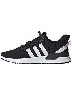 Men's U_path Run Lightweight Sneaker
