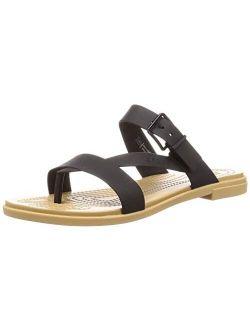 Tulum Toe Post Sandal
