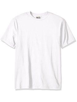 Men's Cotton Stretch T-shirt
