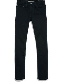 Boys 4-18 Skinny Fit Jeans