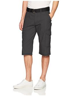 Uniforms Men's Sur Cargo Short