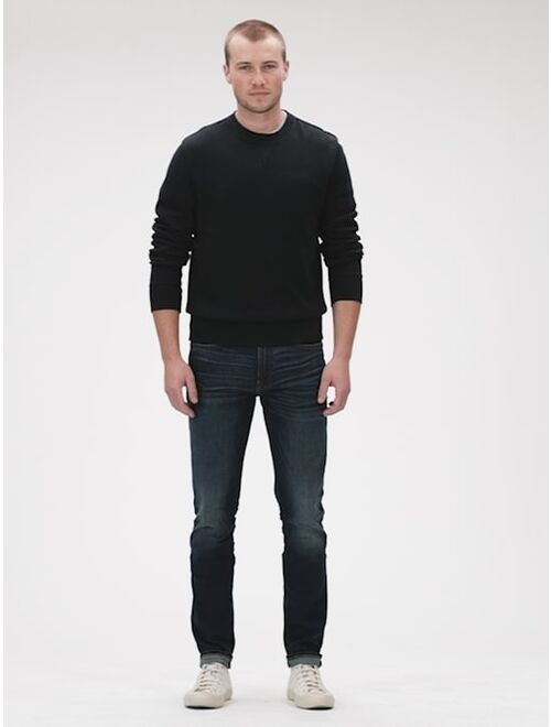 Wearlight Skinny Jeans with GapFlex