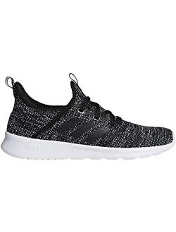 Cloudfoam Pure Running Shoe