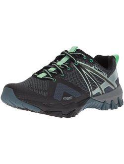 Women's Mqm Flex Hiking Shoe