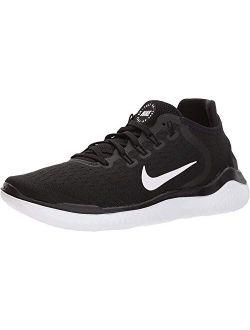 Women's Low Top Running Shoes