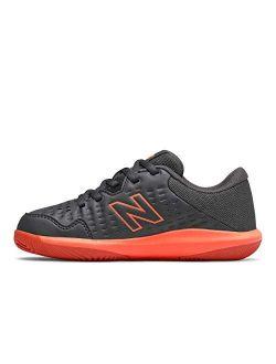 Kid's 696 V4 Tennis Shoe