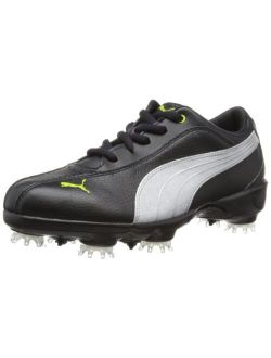 Pg Tallula Womens Leather Golf Shoes