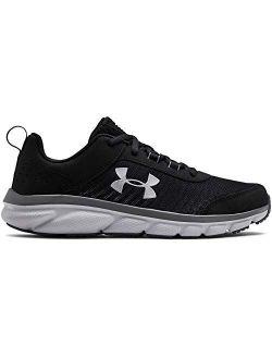 Kids' Grade School Assert 8 Sneaker