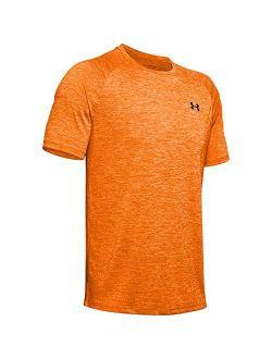 Men's Tech 2.0 Short Sleeve T-shirt