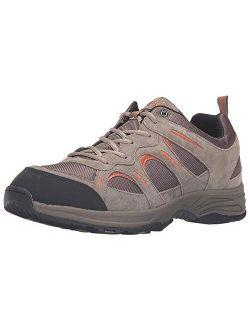 Men's Connelly Walking Shoe