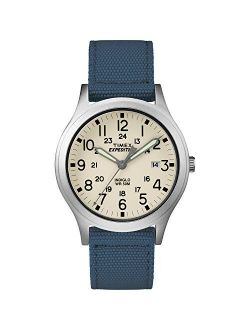 Expedition Scout 36mm Watch