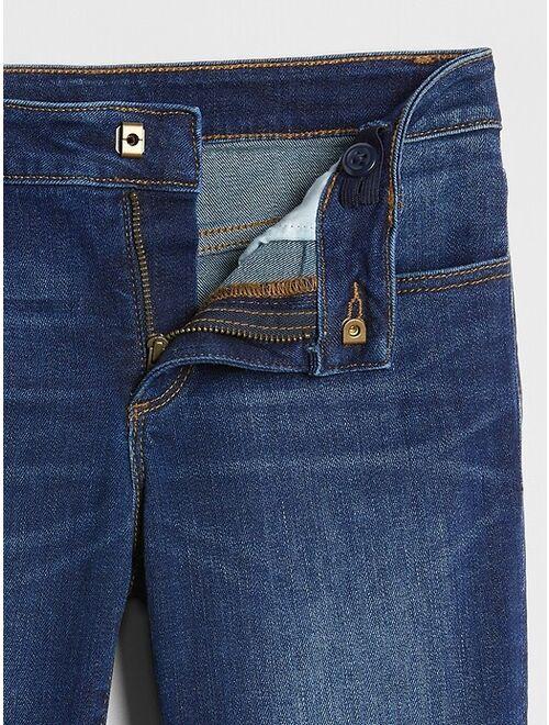 GAP Kids Super Skinny Jeans with Stretch