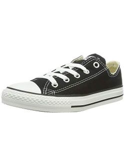 Women's Chuck Taylor All Star Ox (infant/toddler)