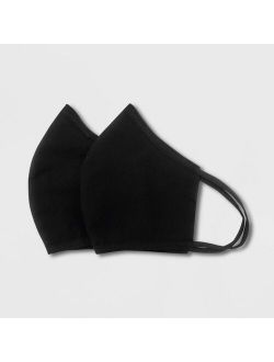 Cloth Face Masks - Cat & Jack