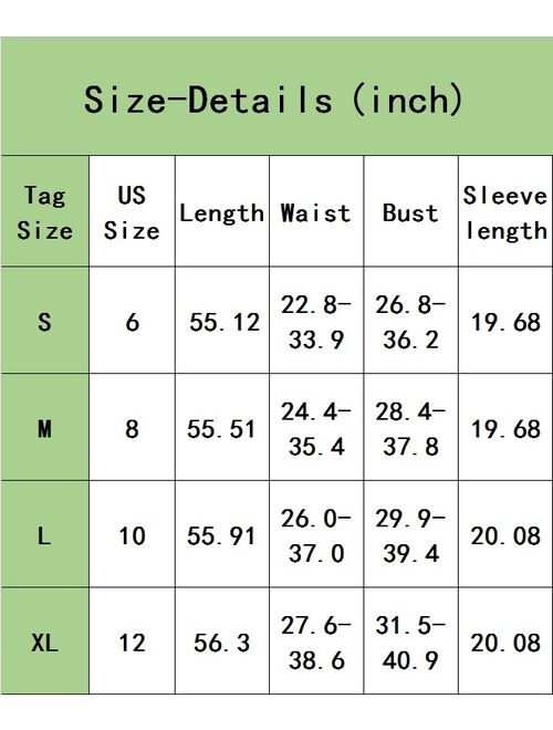 Jchiup Women's Off Shoulder Strapless Maternity Dress Photography Side Split Puff Sleeve Gown for Photoshoot