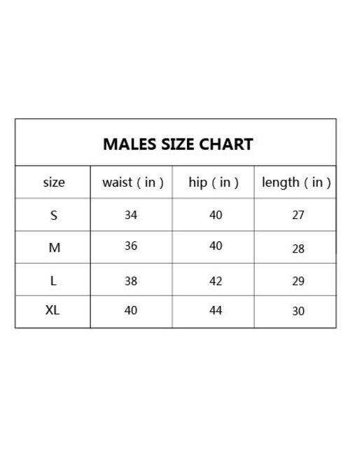 ZZKKO Dragon Skull Llama Mens Boxer Briefs Underwear Breathable Stretch Boxer Trunk with Pouch S-XL