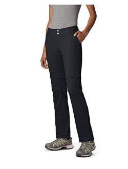 Women's Saturday Trail Ii Convertible Pant