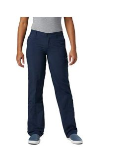 Women's Extended Aruba Roll Up Pant
