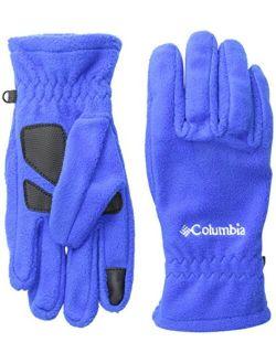 Women's Thermarator Glove, Thermal Reflective Warmth
