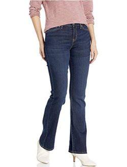 Gold Label Women's Modern Bootcut Jean