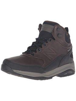 Men's 1400 V1 Walking Shoe