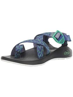 Women's Z2 Classic Athletic Sandal