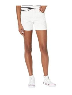 Gold Label Women's Mid-rise Shorts