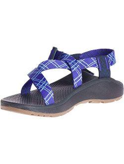 Women's Zcloud Sport Sandal, Pursuit Royal