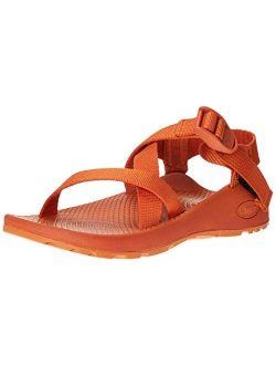 Women's Z/1 Classic Sandal