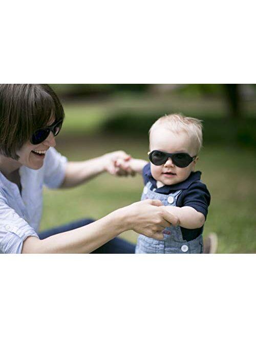 Babiators Aviator UV Protection Children's Sunglasses