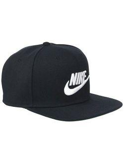 Men's U Nsw Pro Cap Futura Hat