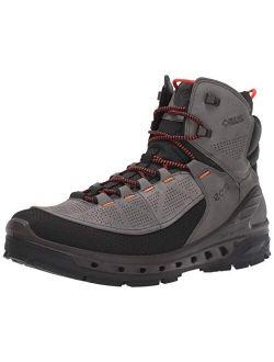 Men's Biom Venture Tr Gore-tex Hiking Boot
