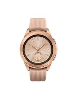Galaxy Watch (42mm) (bluetooth) - (certified Refurbished)