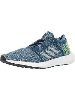 Men's Pureboost Go Running Shoe
