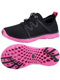 Women's Stylish Quick Drying Water Shoes