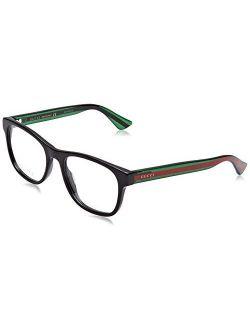 - Gg0004o-002 Optical Frame Acetate