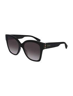 Sunglasses (gg-0459-s 001) - Lenses