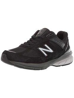 Women's Made In Us 990 V5 Sneaker