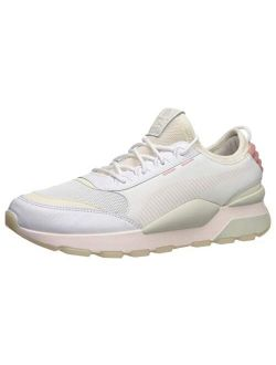 Women's Rs-0 Lace Up Sneaker