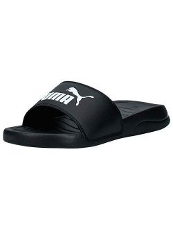 Men's Chanclas Beach And Pool Shoes, Os