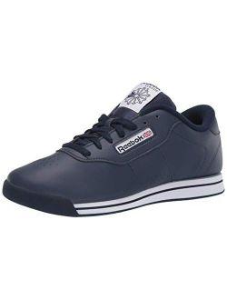 Women's Princess Sneaker
