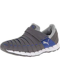 Men's Osu Nm Cross-training Shoe