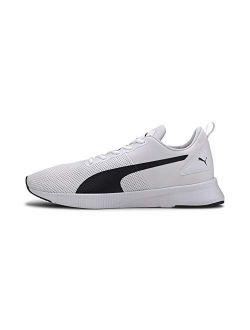 Men's Flyer Runner Running Shoes, Eu