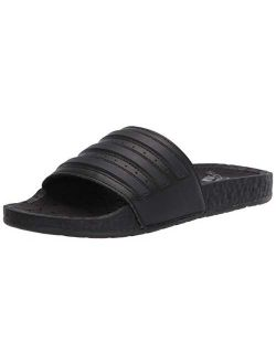 Adilette Boost Slide Sandal