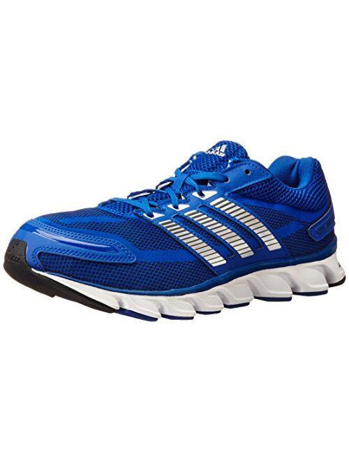 Buy adidas Performance Men's Powerblaze M Running Shoe online ...