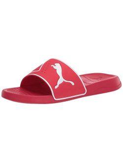 Popcat Slide Sandal