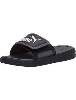 Royalcat Slide Sandal