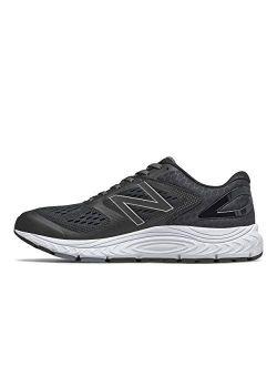 Men's 840 V4 Running Shoe